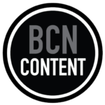 BCNcontent Copywriting Agency in Barcelona